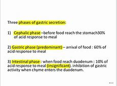 What Is The Cephalic Phase,What is the cephalic phase – Answers|2020-05-24