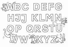 Ausmalbilder Einzelne Buchstaben Ausmalbilder Fu 223 Einzigartig Einzelne Buchstaben Zum