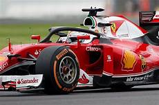 F1 Halo Strategy Votes Against Using Device For