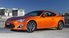 Sport Car 2015 by 2015 Toyota 86 New Car Sales Price Car News Carsguide