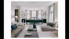 stylische wohnzimmer stylische wohnzimmer ideen youtube