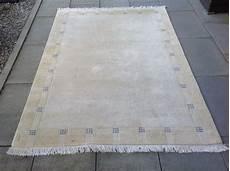 teppich gebraucht echter nepal teppich kaufen auf ricardo