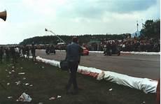 Werner Rennen 1988 Foto4 Jpg