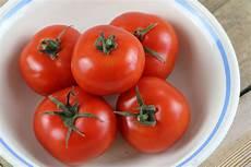 Wie Gesund Sind Tomaten - wie gesund sind tomaten infos zu n 228 hrwerten vitaminen