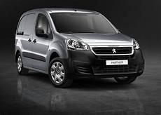 peugeot partner b9 2018 1 6l standard in uae new car prices specs reviews photos yallamotor