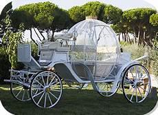 carrozza matrimonio carrozze antiche carrozze per cerimonie carrozze per
