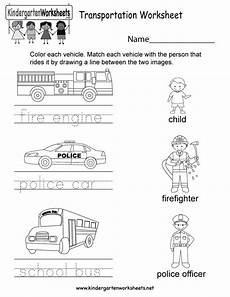 19 best images about social studies worksheets and