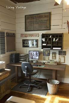 Masculine Home Office Wall Decor Ideas by Eclectic Home Tour Living Vintage Projects To Try