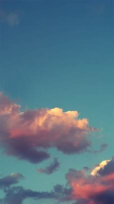 iphone wallpaper pictures sunset and clouds wallpapers for iphone 6 and iphone 6 plus