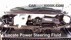 tire pressure monitoring 1994 gmc 3500 club coupe free book repair manuals 2003 gmc savana 3500 transmission fluid change control de nivel de l 237 quido de frenos de
