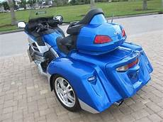 concessionnaire can am spyder occasion can am spyder rts d occasion 224 vendre moto scooter motos d occasion