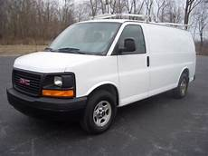how petrol cars work 2007 chevrolet express 1500 lane departure warning find used 2007 chevy express 1500 cargo van 4 3l vortec v6 one owner fleet maintained in saint