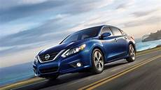 the 2018 nissan altima is packed with technology the drive