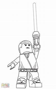 Lego Wars Ausmalbilder Gratis Lego Wars Malvorlagen Inspirierend Lego Wars 3