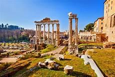 ingresso colosseo e fori imperiali check in rome cidoglio domenica 2 settembre ingresso