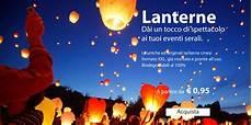 candele cinesi volanti lanterne volanti lanterne cinesi braccialetti silicone