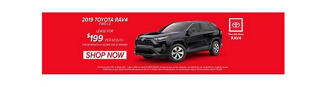 New And Used Toyota Dealer  Joseph Serving