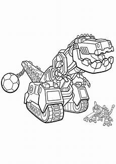 Gratis Malvorlagen Dinotrux Dinotrux Ausmalbilder Zum Ausdrucken