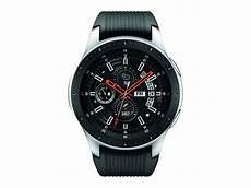 samsung support mobile smartwatches official samsung support