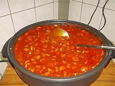 currywurst soße rezept currywurst nach braunschweiger vom curryhans