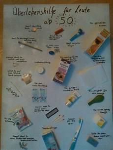 geschenke zum 50 pin auf 50 geburtstag