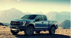 what s next for the 2020 ford f 150 raptor ford tips