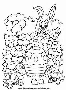 Ausmalbilder Osterhase Pdf Ausmalbilder Osterhase Mit Blumen Ausdrucken