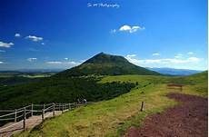 puy de dome le puy du pariou orcines updated 2019 all you need to