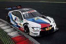 bmw m4 dtm 2018 hd cars 4k wallpapers images