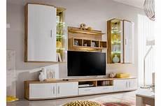 meuble tv design ensemble moderne blanc bois novomeuble