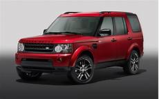 Land Rover We Hear Land Rover Planning Defender Truck And 10 Other
