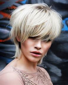 16 attractive hairstyles for 2016 2017