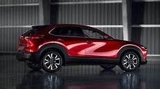 Mazda Cx 6 - 2022 mazda cx 30 will slot between cx 3 and cx 5