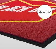 tappeti e zerbini tappeti e zerbini personalizzati provali oggi