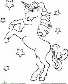 Malvorlagen Unicorn Theme 20 Amazing Unicorn Birthday Ideas For