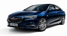 Autohaus Sigg Ihr Opel Vertragspartner In Augsburg