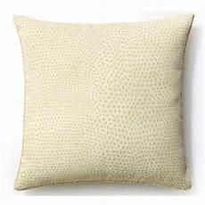 Jiti Pillows Kid S jiti cheetah indoor outdoor throw pillow reviews wayfair