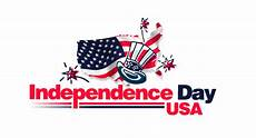 4th july 2017 usa independence day quotes wishes pics