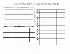 the 25 best bar graph template ideas on pinterest bar graphs graphing first grade and