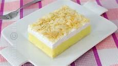 Crema Fiarta Jamila | cremsnit cu crema de vanilie jamilacuisine youtube
