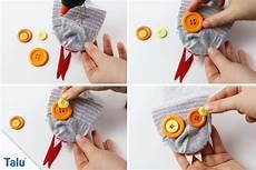 Tiere Selber Basteln - 18 besten basteln textil bilder auf basteln