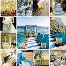 popular wedding themes ideas wedding themes ideas