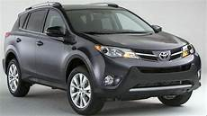 2019 toyota rav4 review specs and price toyota suggestions