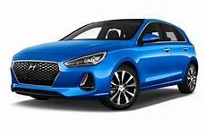 Fiat Tipo 2018 Vergleich Mit Ford Focus Hyundai I30 Und