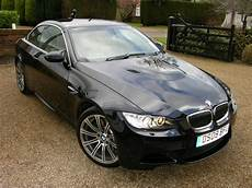 Vente Voiture S 233 N 233 Gal Coup 233 Occasion Bmw M3 Sport 2011 224