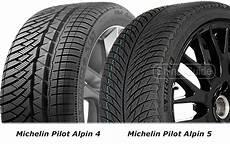 E Koleso шины Michelin Pilot Alpin 5 Suv 275 45 R20 110v
