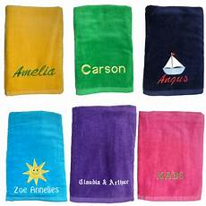 velour bath sheets home towels initial impressions