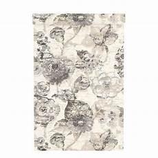 tapete vlies tapete vlies floral design creme beige rasch 803709
