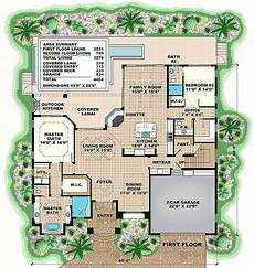 2 story mediterranean house plans two story mediterranean house plan 66360we