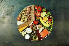 how to get more fibre into your diet features jamie oliver